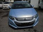 2010MODEL HONDA INSIGHT ZE2-1204893 PP7.jpg