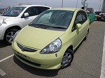2007MODEL HONDA FIT GD1-2110453 PP10.jpg