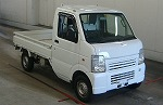 2006MODEL SUZKI CARRY DA63T-452145 PP3.jpg