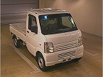 2008MODEL SUZUKI CARRY DA63T-580493 PP3.jpg