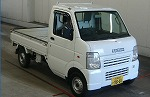 2008MODEL SUZUKI CARRY DA63T-584529 PP3.jpg