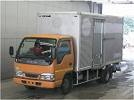 2003MODEL ISUZU ELF NKR81LV-7007221 P3.jpg