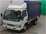 2003MODEL ISUZU ELF NPR72G-7403379 P3.jpg