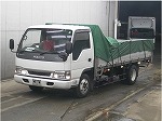 2003MODEL ISUZU ELF NPR81LV-7004523 P3.jpg