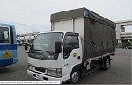 2004MODEL ISUZU ELF NKR81L-7010443 PP2.jpg
