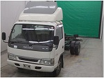 2004MODEL ISUZU ELF NPR72P-7409122 P3.jpg