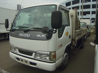 RIMG0937.JPG